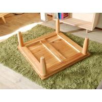 センターテーブル リビングテーブル 木製テーブル|instcompany|06