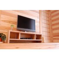 テレビ台 テレビボード 木製テレビ台 instcompany 03