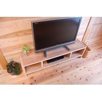 テレビ台 テレビボード 木製テレビ台 instcompany 04