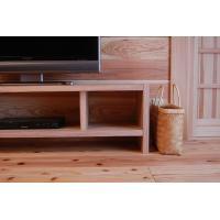 テレビ台 テレビボード 木製テレビ台 instcompany 06