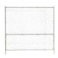 ・サイズ(巾×高さ)(mm):1800×1800  ・材質:本体/スチール(ドブメッキ)  ネット部...