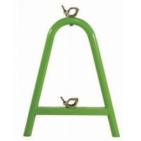 ・サイズ(巾×高さ)(mm):600×790  ・材質:スチール  ・重量:4kg  ・色:緑