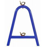・サイズ(巾×高さ)(mm):600×790  ・材質:スチール  ・重量:4kg  ・色:青