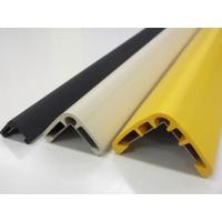 優れた材質…耐久性・耐水性・耐候性抜群で、屋外使用でも安心です。・安心・安全…人や物を衝撃から守る、...