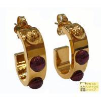 ◆ブランド ルイ・ヴィトン  ◆カラー素材など ゴールド  ◆型番 M66417  ◆サイズ 約 W...