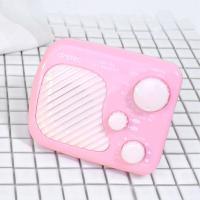 インテリアパレットヤフー店 - 防滴ラジオ 防水ラジオ AM/FM防滴ラジオ ( 小型ラジオ バス用品 風呂用品 )|Yahoo!ショッピング