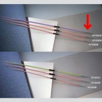 サイズ:(L)2600mm 材質:ジェラルミン 中国製  ※修理対応していません。 ※ナイロンケース...
