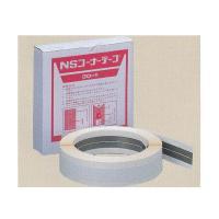 特長  亜鉛鉄板レール採用のコーナー補強テープです。  さびにくく強度があります。