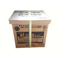 用途  複層ビニル床シート(長尺シート メッシュパック)  クッションフロア用接着剤(CF)  コン...