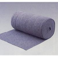 特長  耐久性、作業性の良い普及品のアンダーレイです。  サイズ  10mm厚 巾約910mm×長2...