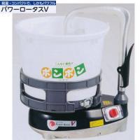 特長  糊の溶解とパテの混合を1台でできる自動攪拌機です。  重量、サイズを30%削減した、持ち運び...