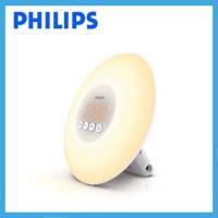 重量:540g、サイズ:12.7×18.3×18.3cm 仕様:光設定(10種類)、スヌーズ機能付き...