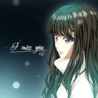 I miss you[EP]|io-onlineshop