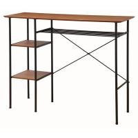 カウンターテーブル anthem(アンセム) Counter Table 「ANT-2399」  ■...