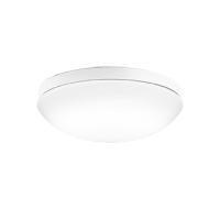 オーデリック OW269013ND2