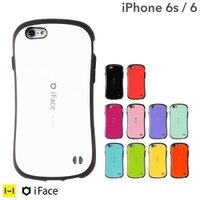 iPhoneケースカバーグッズのiPlus - iFace アイフェイス iPhone6s ケース iPhone6 ケース 耐衝撃 カバー iFace 6s First Class ブランド 正規品 ハード スマホケース メンズ アイフォン6ケース|Yahoo!ショッピング