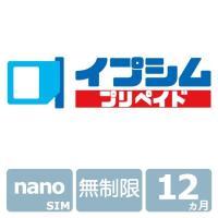CANDY Pi Lite 3G 【イプシム・プリペイド 無制限12ヵ月】 セット ipsim 02