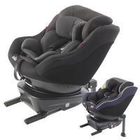 チャイルドシート 新生児 回転式 joie チャイルド シート カーシート Arc 360°38606 38704