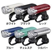 ●明るさ 約400cd(約15lm) JIS規格適合 ●光源 LED1灯 ●電源 アルカリ単三乾電池...