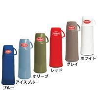 ●商品サイズ(cm) 幅約13×奥行約9×高さ約22 ●商品重量 約0.85kg ●材質 中瓶:ソー...