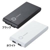 ●対応機種 iPhone/iPad/iPodおよびUSB[micro-B]端子で充電するAndroi...