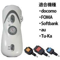 アイリスプラザ - (懐中電灯 ラジオ)手回し充電ラジオライト ミニプチ(地震対策 LED 充電器 携帯 防災 避難 災害 照明/プラザセレクト)|Yahoo!ショッピング