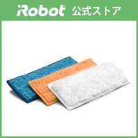 何回も洗って使える洗濯可能なパッド