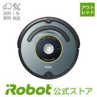 【ご注意】必ずご確認ください。 ■アイロボットオフィシャルサポートがお受けいただける、安心の日本仕様...