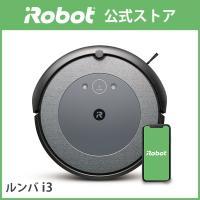 irobotstore-jp_i315060