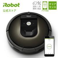アイロボットルンバのご購入は安心の「公式ストア/アイロボットストア」で日本国内正規品を。