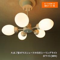 Blossom White  中心から乳白ガラスセードに放射状に広がるフォルムはまるで花が開いたよう...