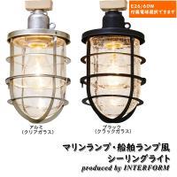 照明 1灯スポットライト INTERFORM Glass Bau(S) インターフォルム グラスバウ...