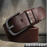 〈 カラー 〉 ブラック ブラウン  〈ベルト〉 100%牛革製です  〈寸法〉 長さ(初期)110...