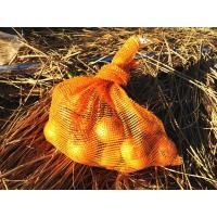 サイズ:折径30×長さ75cm  色:オレンジ  入数:10枚  材質:ポリエチレン  口しぼり用ロ...