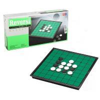 友達、ご家族とともに、 思考回路をトレーニングできる最高のアイテム。  日本の生んだ、 ボードゲーム...