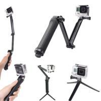 【注意事項】 アクションカメラ本体及び、ハウジングケースは付属しておりません。   【付属品】 自撮...