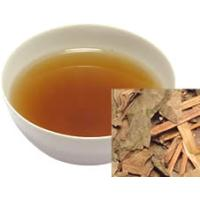 ドクダミ科の多年草のお茶を乾燥させたもの。生葉の独特の生臭さが、ほとんどない飲みやすい健康茶に仕上げ...