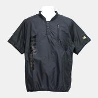 (カラー) ブラック  (サイズ) L、XL、XXL  (素材) ポリエステル100%