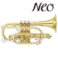 Neo シリーズは、デヴィッド・キング氏の監修をもとに、一貫したサウンドコンセプトとヤマハの伝統ある...