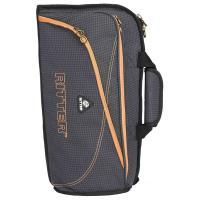 コルネット用ケース  「リッター」はイギリスを本拠に個性的なアウトドア・バッグを販売するブランド。 ...