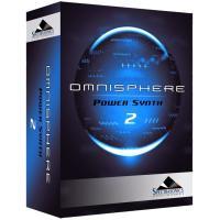 数々の賞に輝いてきたOmnisphereの登場から7年以上の開発期間を経て、とてつもなくパワフルで多...
