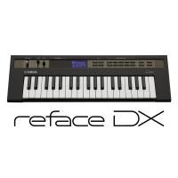 出音にこだわったプロフェッショナル・ハイグレード音源 世界的な大ヒットシンセサイザー「DX7」に代表...