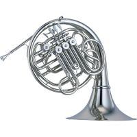 エクストララージベルのリッチな響きを、かつてない吹きやすさで実現。深みのあるオーケストラサウンドを生...