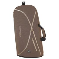 「リッター」はイギリスを本拠に個性的なアウトドア・バッグを販売するブランド。 スタイリッシュなルック...