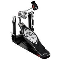 IRON COBRA 900 DRUM PEDAL  ■主な特長 ● ペダルのアクションに影響を与え...