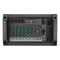 『EMX2』は、軽快に持ち運びできるコンパクト設計で、運搬/設置も手軽に行うことができます。スピーカ...