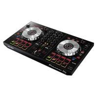 充実したパフォーマンス機能のシンプルな操作により本格的なDJプレイへと導く「 Serato DJ I...