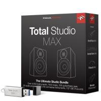 サウンド・デザインから、レコーディング、ミキシング、マスタリングに至るまで、音楽制作のあらゆるステー...