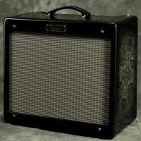 Fenderアンプの中でも高い人気を誇る真空管ギターコンボアンプ「Blues Jr III」の数量限...