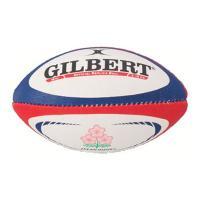 日本代表ボール・コレクション ギルバートは日本代表のオフィシャルボールサプライヤーです。   ■サイ...